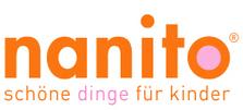 nanito - Schöne Dinge für Kinder