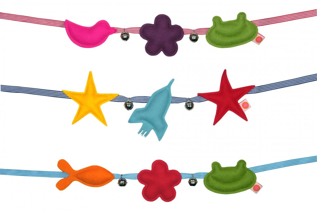 Kinderwagenkette (uebersicht)